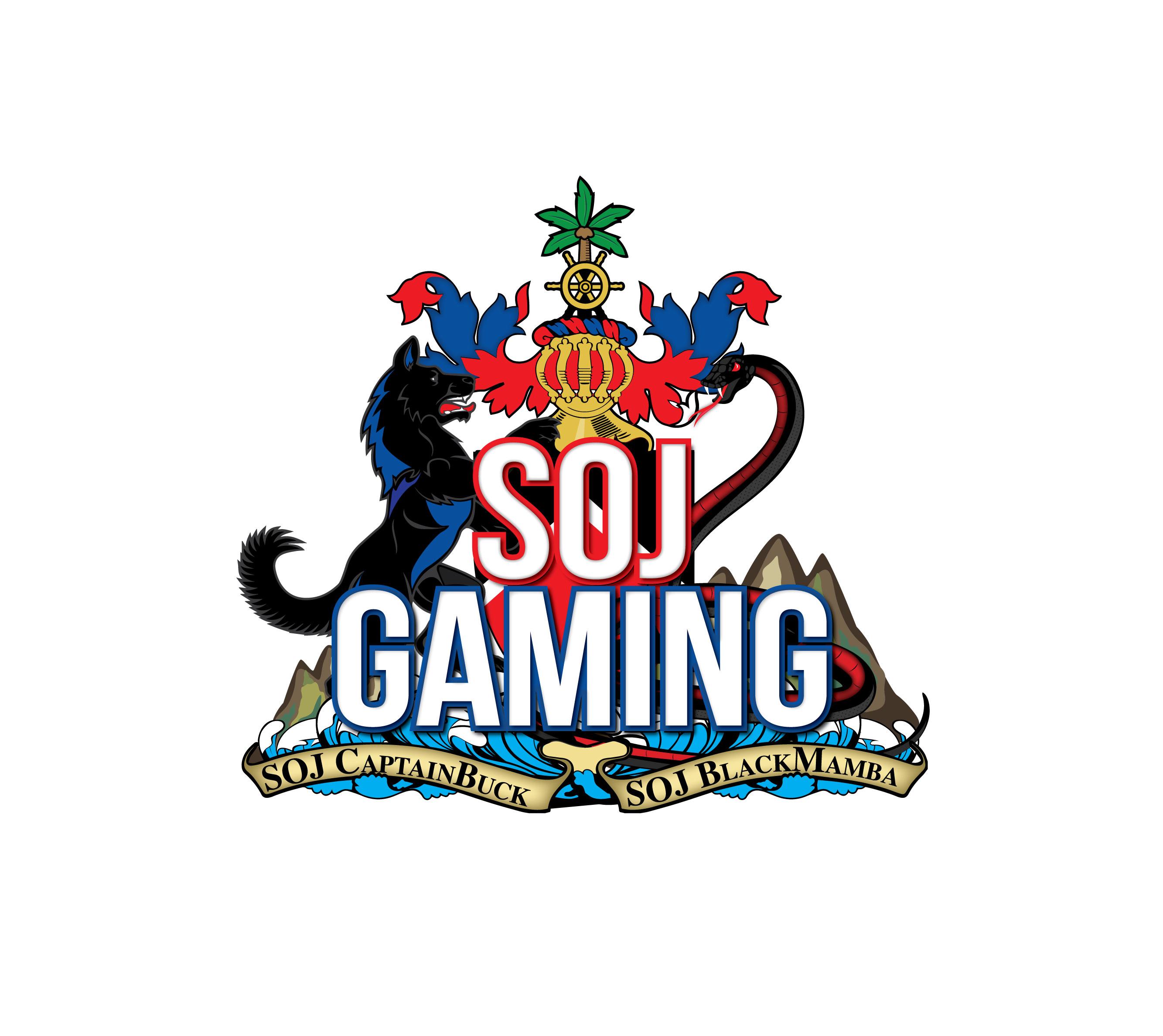 SOJ-Gaming-thumbnail