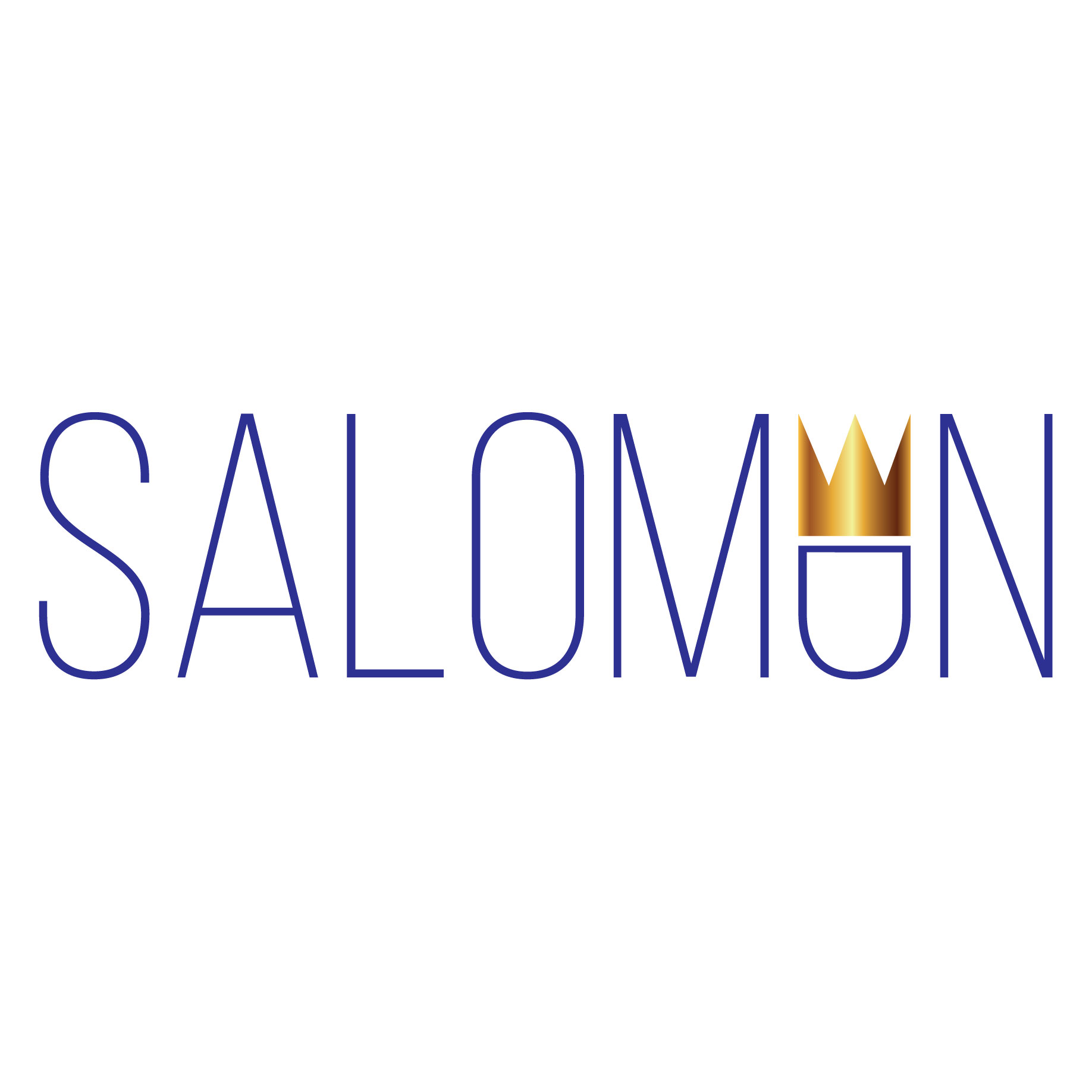 Salomon-Thumbnail