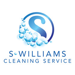 S-Williams-Cleaning-Service-SM-THUMBNAIL