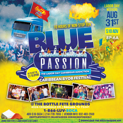 Soca-Passion-Bottle-Fete-Final-BK-add