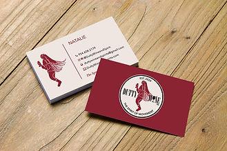 NYO-Designs-Business-Card-Design-C.jpg