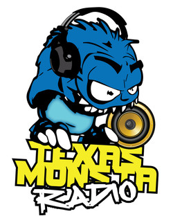 TX-Monsta-Radio-Final-Logo