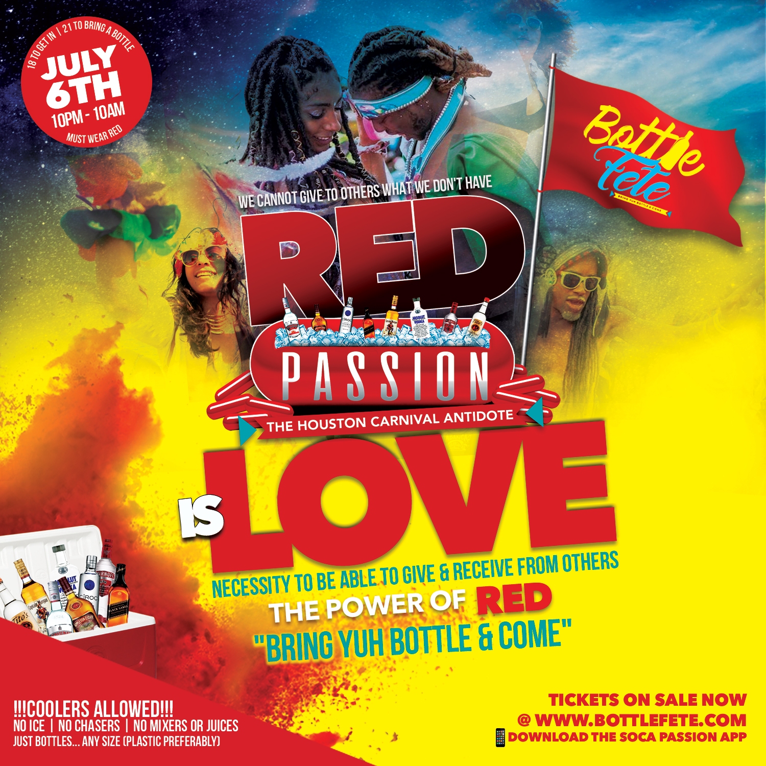 Red-Passion-is-Love-Final