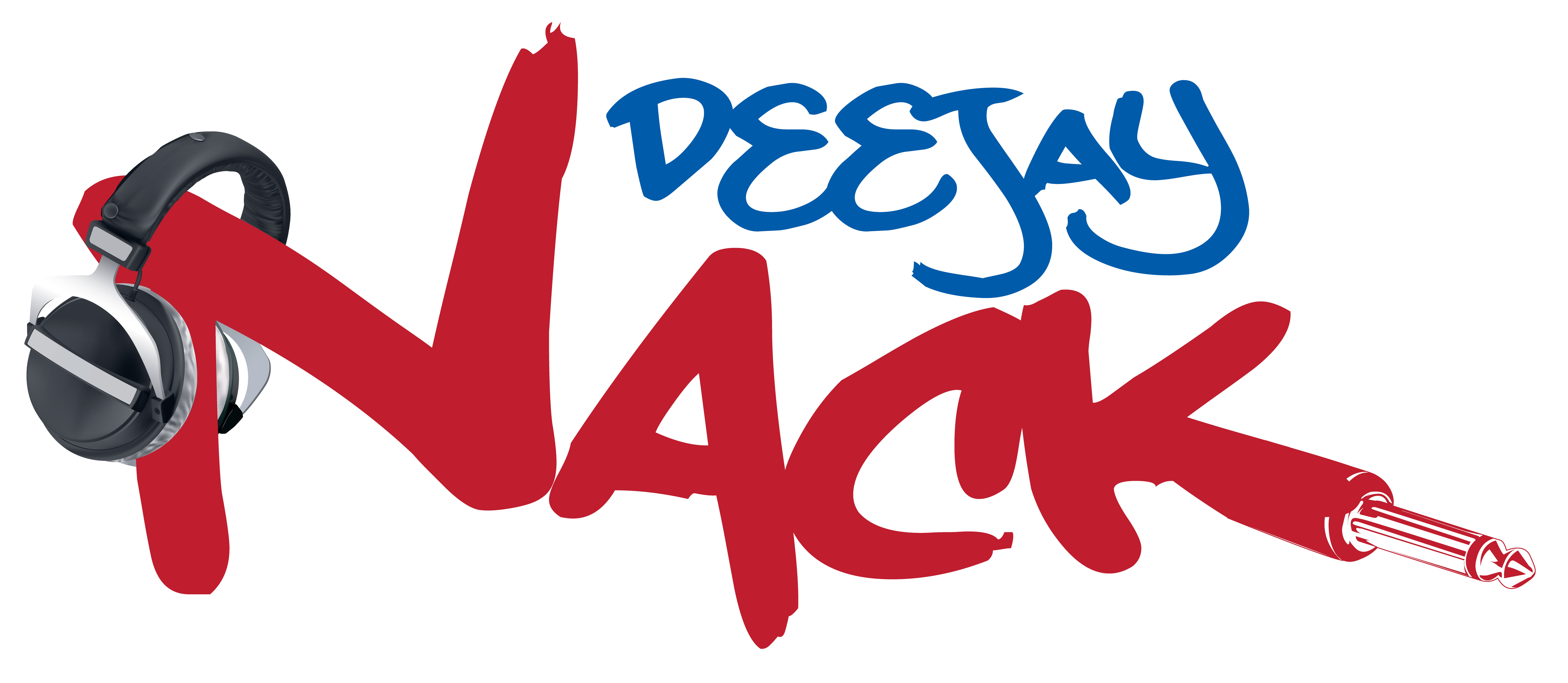 Deejay-Nack