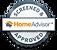 5c45f9df54666_homeadvisor-approved.png
