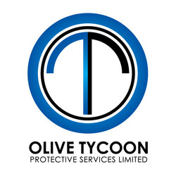 OT-Logo-Thumbnail