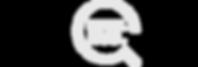 Clique-Logo-White-Q.png