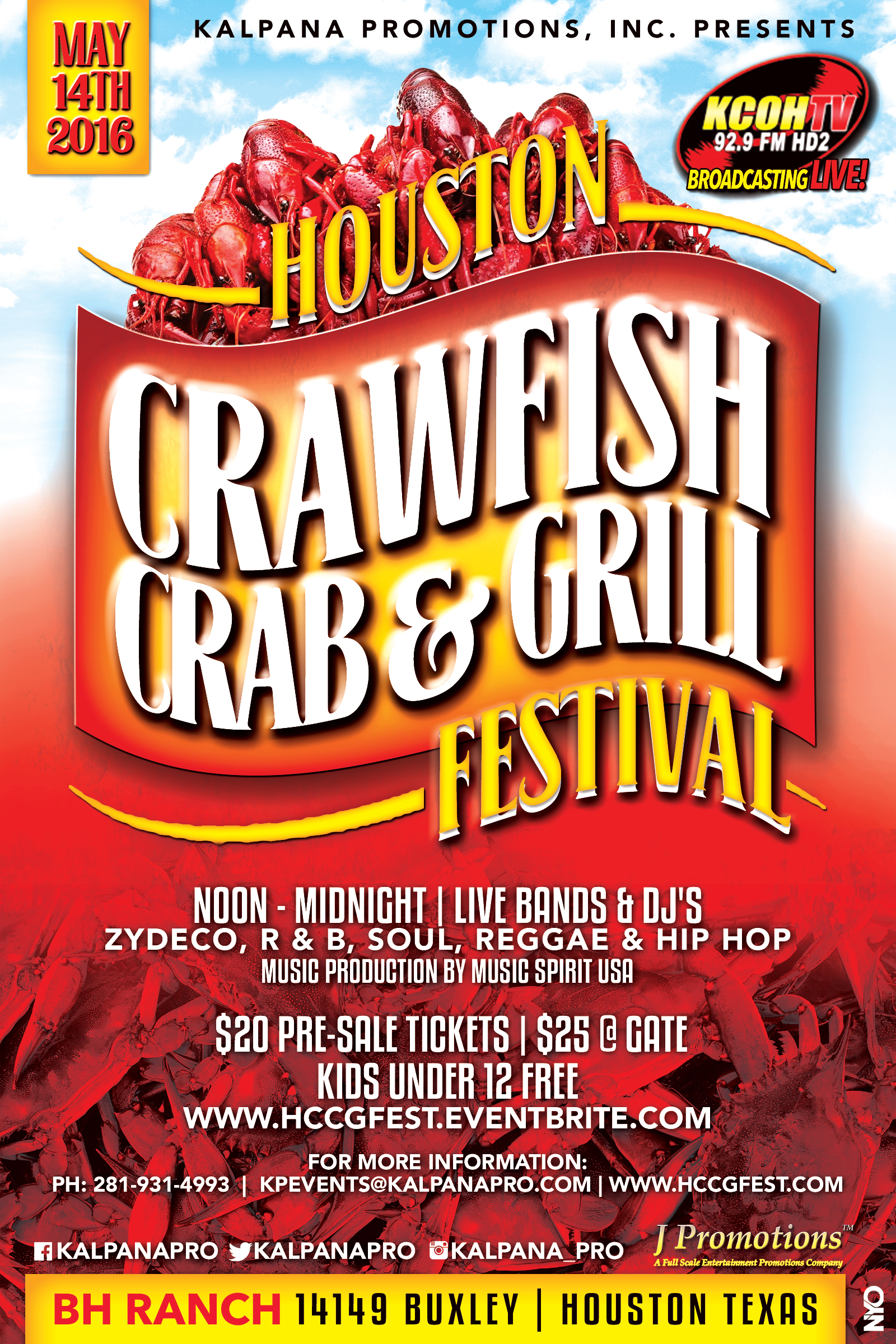 Crawfish-Festival-FLyer-NL