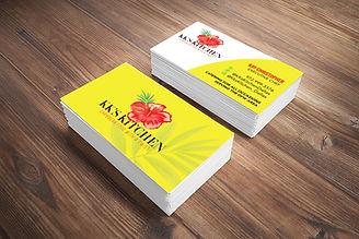 NYO-KK-Kitchen-Business-Cards.jpg