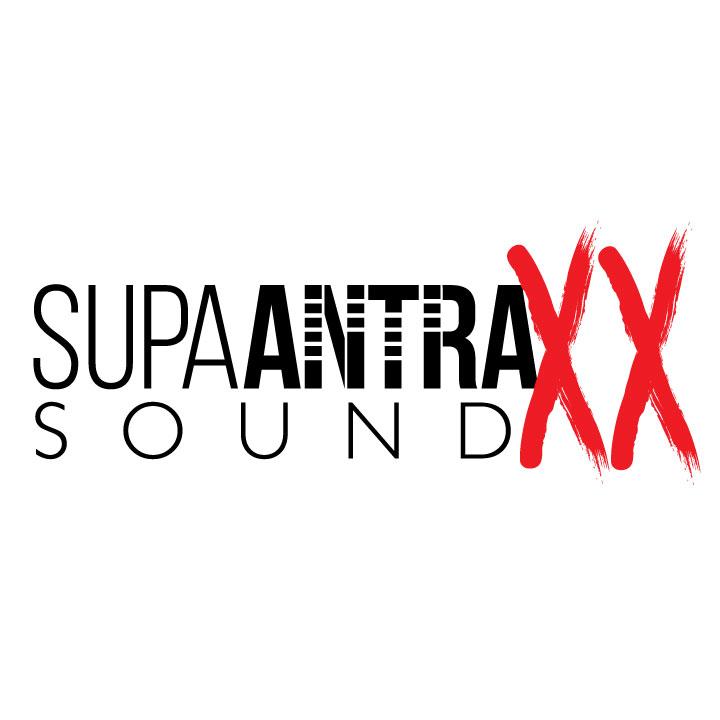 SupaAntraxx-Sound-Thumbnail