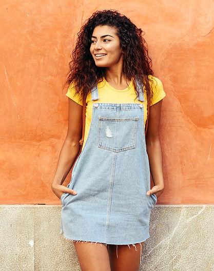 bigstock-Smiling-Arab-Girl-With-Black-C-