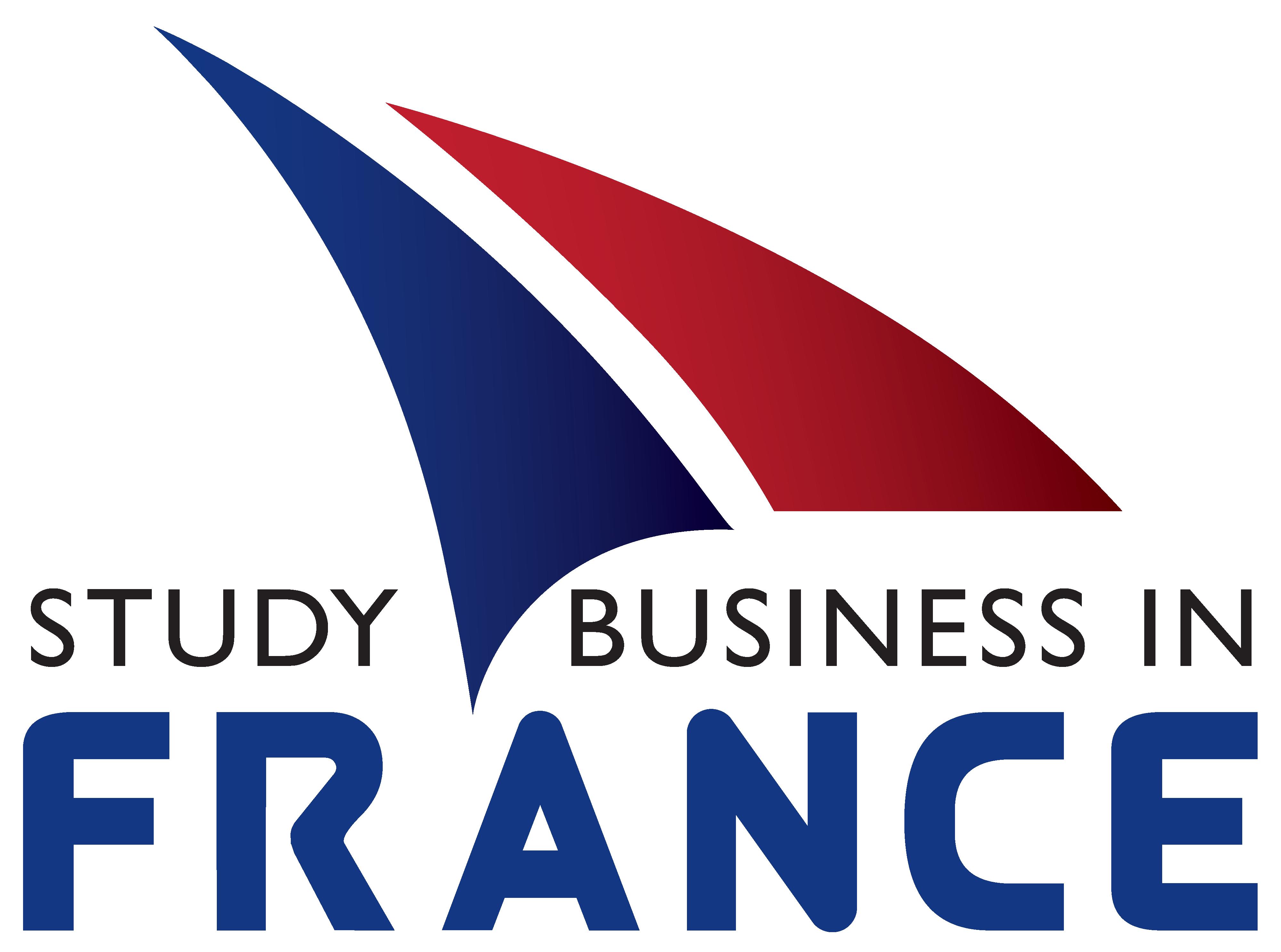 SBIF-Logo
