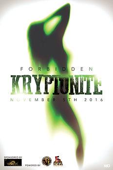 Kryp1-Sponse-Power.jpg