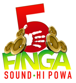 5-Finga-Sounds-FINAL