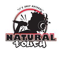 NaturalTouchLogofinal_whitev2.jpg