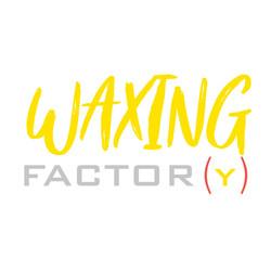 Waxing-FactorY-Logo-Thumbnail