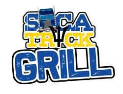 Soca-Truck-Grill-Logo