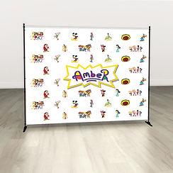 NYO-Designs-Backdrop-Banner-1.jpg