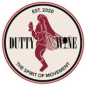 Dutty-WIne-FInal-Logo.jpg