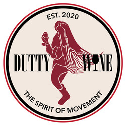 Dutty-WIne-FInal-Logo
