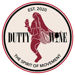 Dutty-WIne-FInal-Logo.jpg