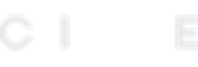 Clique-Logo-White-c.png