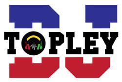 Dj-Topley-Logo