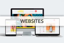 NYO WEBSITES