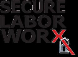 SLW Logo