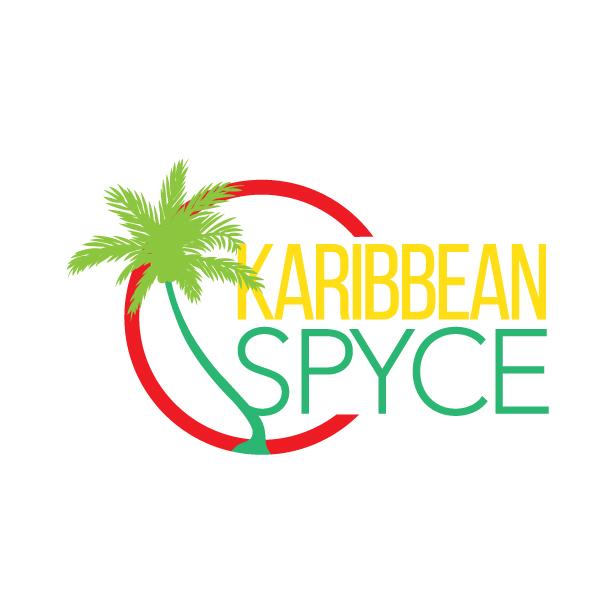 Karibbean-Spyce-Thumbnail