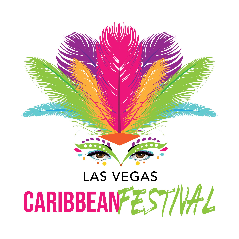 Las-Vegas-Carib Fesitval-New-Logo
