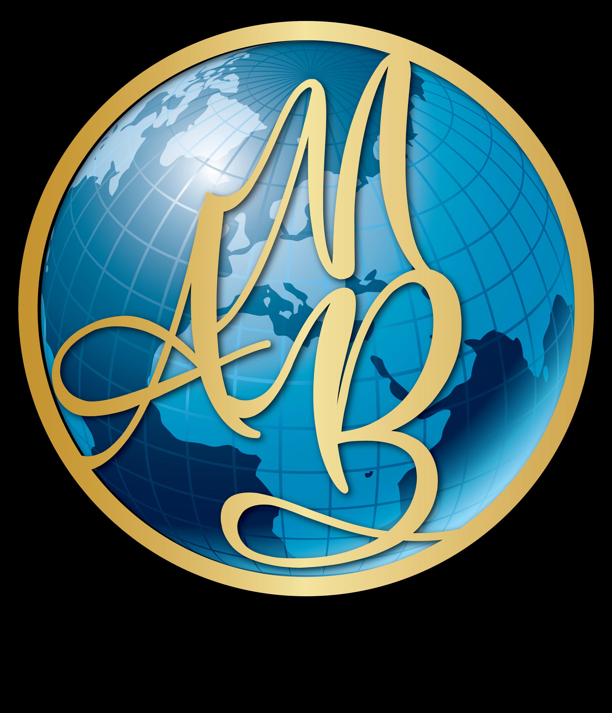 AMB-Blue-Gold-Logo
