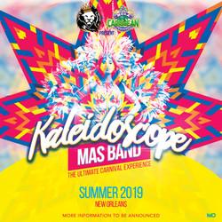 Kaliedscope-Flyer