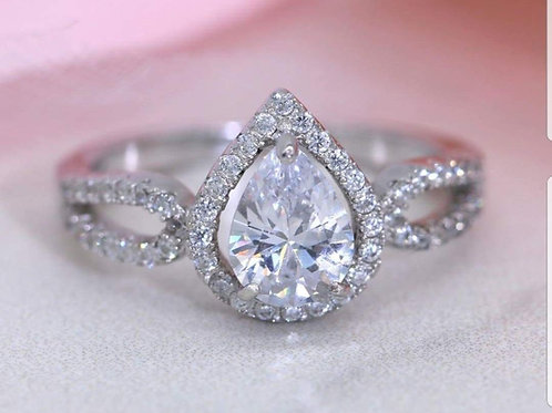"The "" Harper "" Ring"