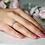 Thumbnail: Vine Princess Ring
