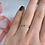 Thumbnail: Full Infinity Ring