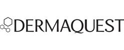 DermaQuest-logo