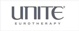 UNITE-logo.jpg