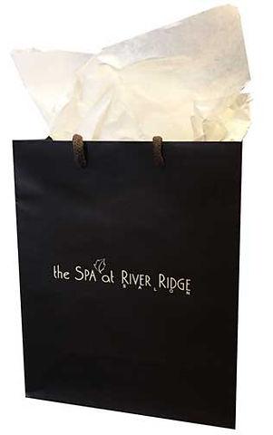 Gift-bag-web.jpg