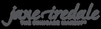jane-iredale-makeup-logo