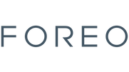 FOREO-logo.png