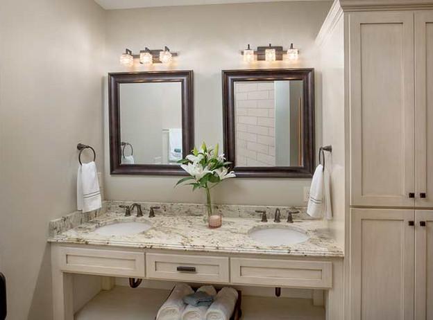 Basement-Bathroom.jpg