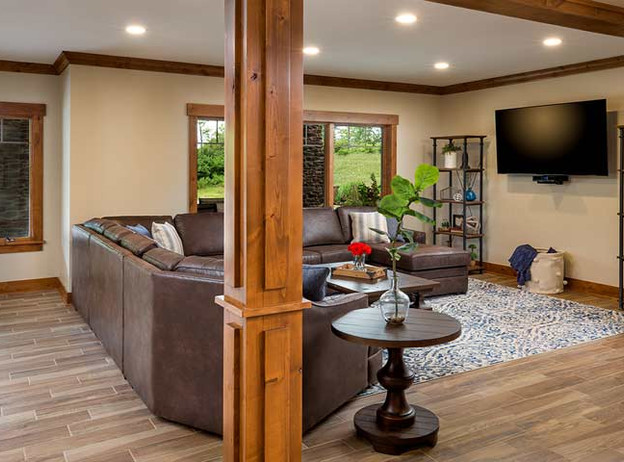 Basement-Living-Room.jpg