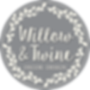 Willow and Twine Home Decor and Interior Design in Plain City, Ohio