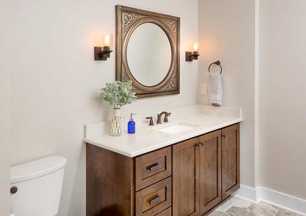 Basement-Bathroom2.jpg