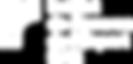 logo-IRE-cat-4-linies-negatiu.png