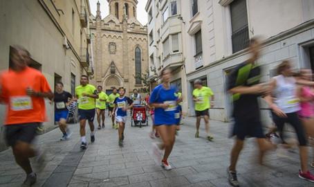 SBD Esport Hub - Sabadell, epicentre de l'esport