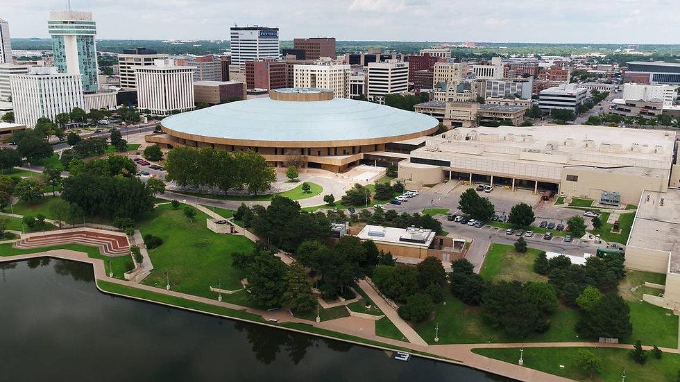 Downtown Wichita.jpg