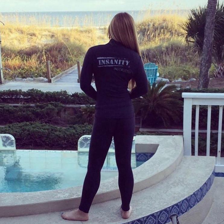 Beachbody Master Trainer