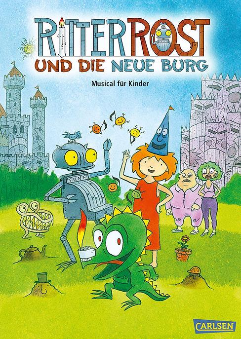 freilichtbühne-greven-ritter-rost_neue-B